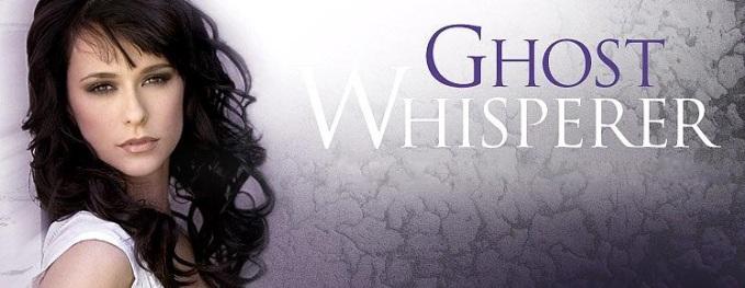 ghost_whisperer_0